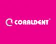 coraldent-1.png