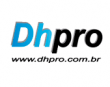 dhpro-3.png