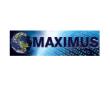 maximus-2.png