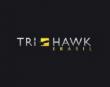 tri-hawk-1.png