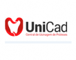 unicad-1.png