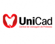 unicad-2.png